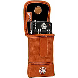 SUMO Carrying Case Flap iPod iPhone