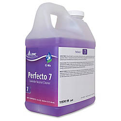 RMC Perfecto 7 Lavendar Cleaner Concentrate