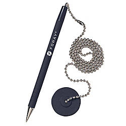 FORAY Security Counter Pen Medium Point
