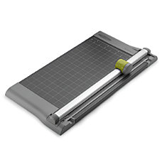 Swingline SmartCut Pro Rotary Paper Trimmer