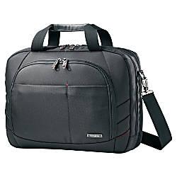 Samsonite Xenon 2 Perfect Fit Notebook