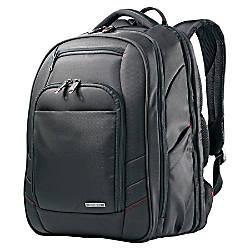 Samsonite Xenon 2 Perfect Fit Laptop