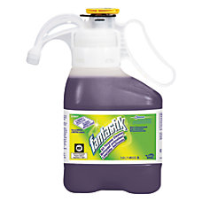 Fantastik Ultraconcentrated All Purpose Cleaner 14