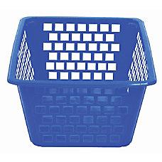 United Solutions Basic Utility Basket 5