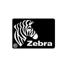 Zebra Black 300 dpi printhead for