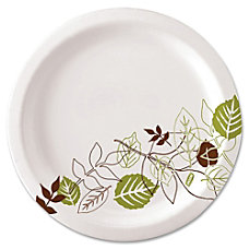 Dixie Paper Plates 8 12 Pathways