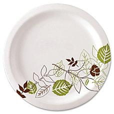 Dixie Paper Plates 8 12 Pathways