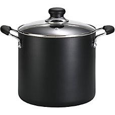 T Fal B3626274 Cookware