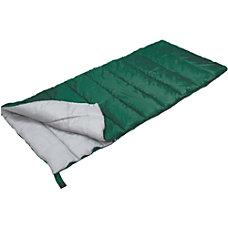 Stansport Sleeping Bag