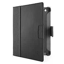 Belkin Cinema Leather Folio Case For