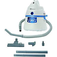 Koblenz 00 5410 6 Canister Vacuum