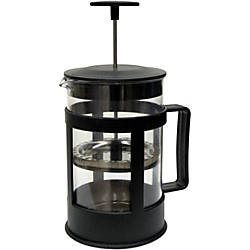 Stansport French Coffee Press Tritan Bpa