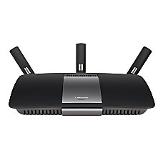 Linksys EA6900 AC1900 Dual Band Smart