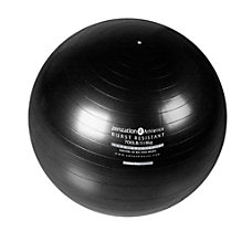 Stansport Premium Grade Burst Resistant Exercise