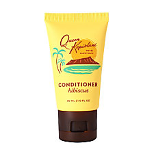 Hotel Emporium Queen Kapiolani Conditioner Floral