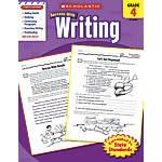 Classroom Reading & Writing