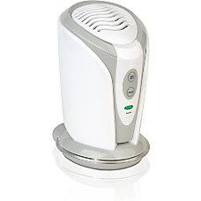 P3 Refrigerator IonizAIR Q1150 Air Purifier