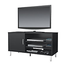 South Shore Renta TV Stand For