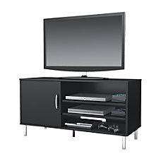 South Shore Furniture Renta Media Stand