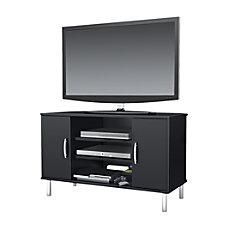 South Shore Furniture Renta Corner Media