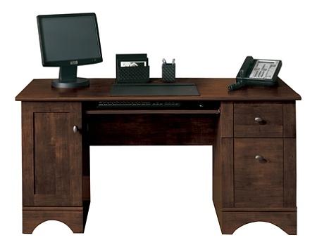 60 Office Desks Desk Ideas