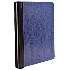 Wilson Jones Expandable Expandable Binder 8