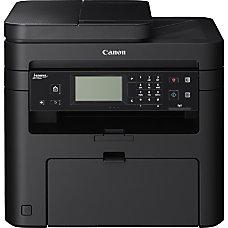 Canon imageCLASS MF249dw Monochrome Laser All