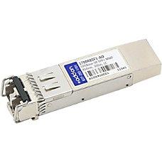AddOn ADTRAN 1700485F1 Compatible TAA Compliant