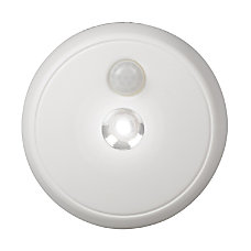 DMI SafeStep Motion Sensor LED Ceiling