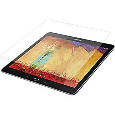 invisibleSHIELD Samsung Galaxy Note 101 2014
