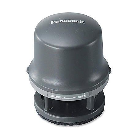 Panasonic Electronic Eraser