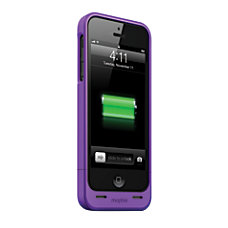 Mophie juice pack helium Made for