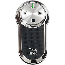SMK Link RemotePoint Emerald Navigator SE