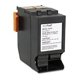 Pen Tab Ink Cartridge Inkjet 17000