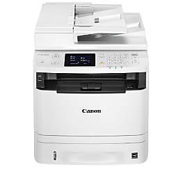 Canon imageCLASS Wireless Monochrome Laser All
