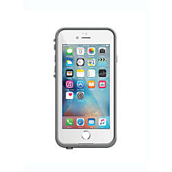 Lifeworks FRE Case For iPhone 66s