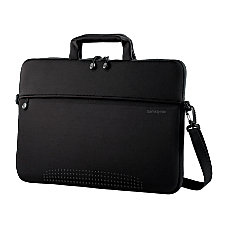 Samsonite Laptop Shuttle 1075 x 158