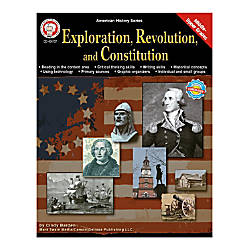 Mark Twain Exploration Revolution And Constitution