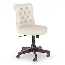 Bush Business Furniture Arden Lane Mid