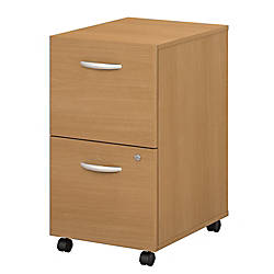 Bush Business Furniture Components 2 Drawer