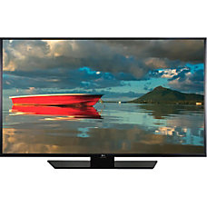 LG LX341C 65LX341C 65 1080p LED