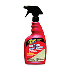 Zep High Traffic Carpet Cleaner 32