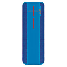 UE BOOM 2 BrainFreeze Portable Bluetooth