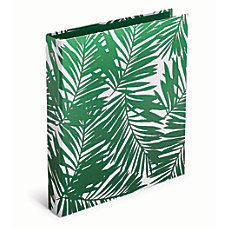 Office Depot Brand Casebound Binders 1