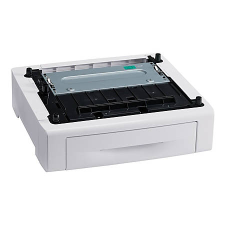 Xerox Paper Tray for 6140 Printer