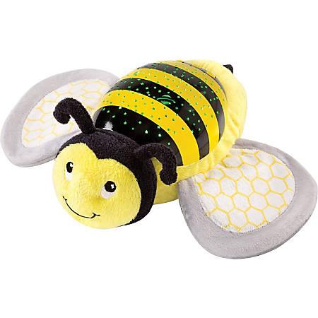 Summer Infant Slumber Buddies - Bumble Bee