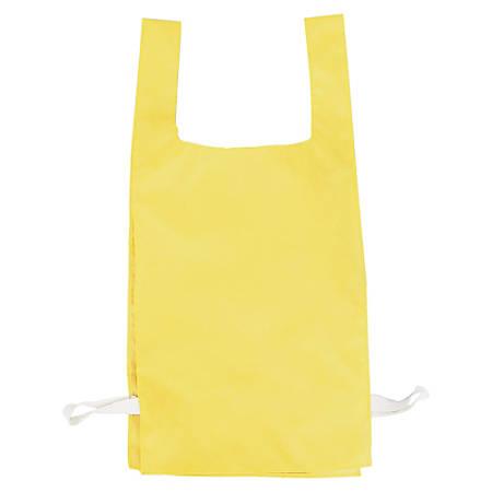 Champion Sports Heavyweight Youth-size Pinnies - Yellow