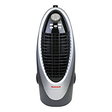 Honeywell Indoor Use Spot Cooling