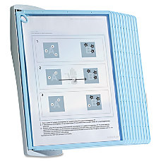 Sherpa Wall Reference System 10 Panels