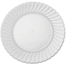 Classicware WNA Comet Plastic Dinnerware 9